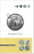 Bekijk details van Burgers' Zoo