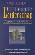 Bekijk details van Visionair leiderschap
