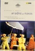 Bekijk details van Ariadne auf Naxos