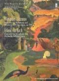 Bekijk details van Concerto for saxophone and orchestra in E-flat major, op. 109