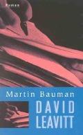 Bekijk details van Martin Bauman