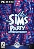 Bekijk details van The Sims