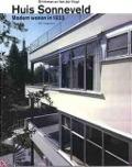 Bekijk details van Huis Sonneveld
