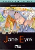 Bekijk details van Jane Eyre