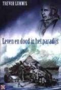 Bekijk details van Leven en dood in het paradijs
