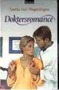 Bekijk details van Doktersromance