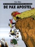 Bekijk details van De pax apostel