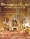 Bekijk details van Buckingham Palace