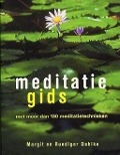 Bekijk details van Meditatiegids