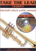 Bekijk details van British Isles folk songs