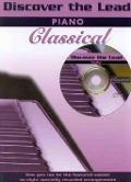 Bekijk details van Classical