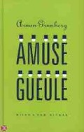 Bekijk details van Amuse-gueule