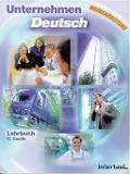 Bekijk details van Unternehmen Deutsch