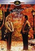 Bekijk details van When Harry met Sally ...