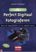 Bekijk details van Perfect digitaal fotograferen