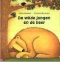 Bekijk details van De wilde jongen en de beer