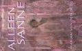 Bekijk details van Alleen Sanne