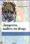 Bekijk details van Jongeren, ouders en drugs
