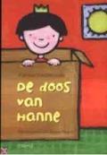 Bekijk details van De doos van Hanne
