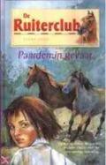 Bekijk details van Paarden in gevaar