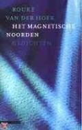 Bekijk details van Het magnetische noorden