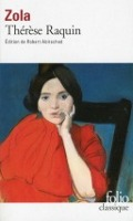 Bekijk details van Thérèse Raquin