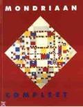 Bekijk details van Mondriaan compleet