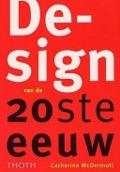 Bekijk details van Design van de 20ste eeuw
