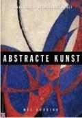 Bekijk details van Abstracte kunst