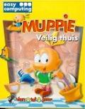 Bekijk details van Muppie