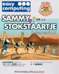 Bekijk details van Sammie Stokstaartje in Leeuwenland