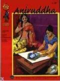 Bekijk details van Aniruddha