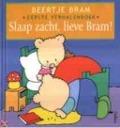 Bekijk details van Slaap zacht, lieve Bram!