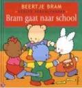 Bekijk details van Bram gaat naar school