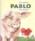 Bekijk details van Pablo