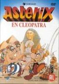 Bekijk details van Asterix en Cleopatra