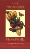 Bekijk details van Maria Sibylla