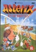 Bekijk details van Asterix en de Britten