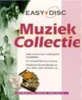 Bekijk details van Muziek collectie