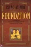 Bekijk details van Foundation
