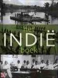 Bekijk details van Het Indië boek