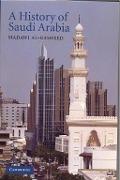 Bekijk details van A history of Saudi Arabia
