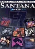 Bekijk details van 20 Greatest hits