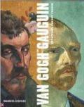 Bekijk details van Van Gogh en Gauguin