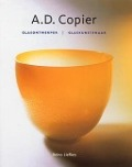 Bekijk details van A. D. Copier