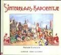 Bekijk details van Sinterklaas-kapoentje