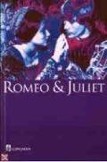 Bekijk details van Romeo and Juliet