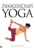 Bekijk details van Zwangerschaps yoga