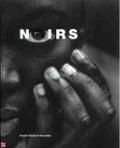 Bekijk details van Noirs