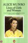 Bekijk details van Lives of girls and women